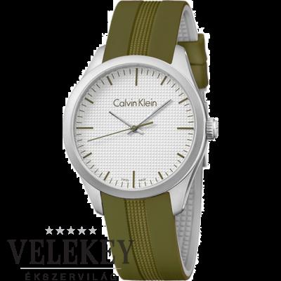Calvin Klein férfi óra - K5E51FW6 - Color