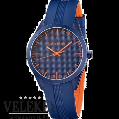 Calvin Klein férfi óra - K5E51GVN - Color