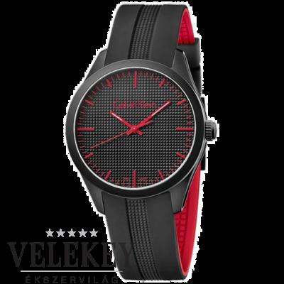 Calvin Klein férfi óra - K5E51TB1 - Color