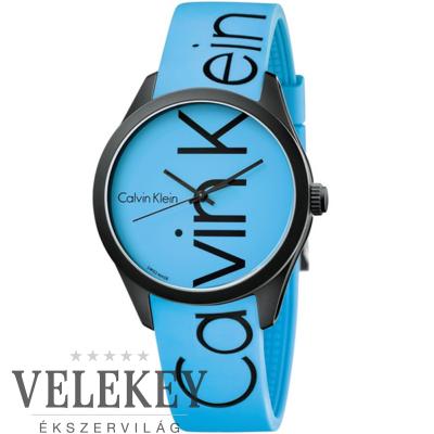 Calvin Klein unisex óra - K5E51TVN - Color