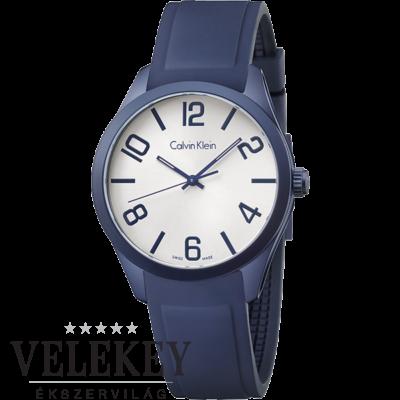 Calvin Klein férfi óra - K5E51XV6 - Color