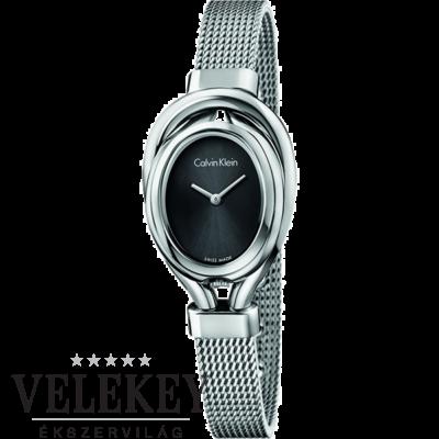 Calvin Klein női óra - K5H23121 - Belt