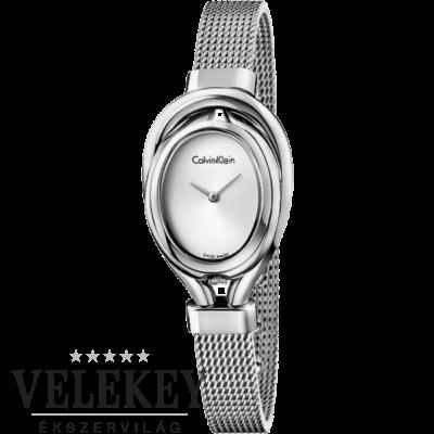 Calvin Klein női óra - K5H23126 - Belt