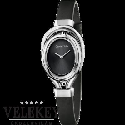 Calvin Klein női óra - K5H231B1 - Belt