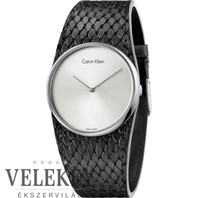 a1295d8389 Calvin Klein női óra - K5V231C6 - Spellbound - Svájci órák