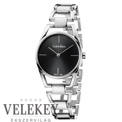 Calvin Klein női óra - K7L23141 - Dainty