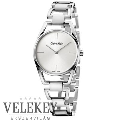 Calvin Klein női óra - K7L23146 - Dainty
