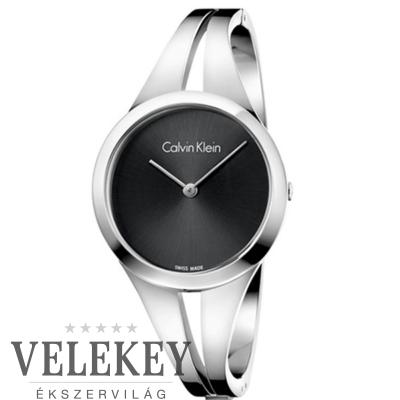 Calvin Klein női óra - K7W2M111 - Addict