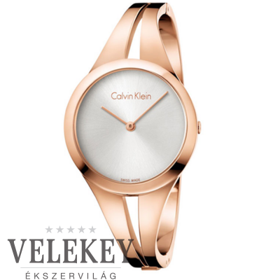 Calvin Klein női óra - K7W2M616 - Addict