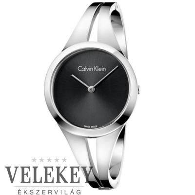 Calvin Klein női óra - K7W2S111 - Addict