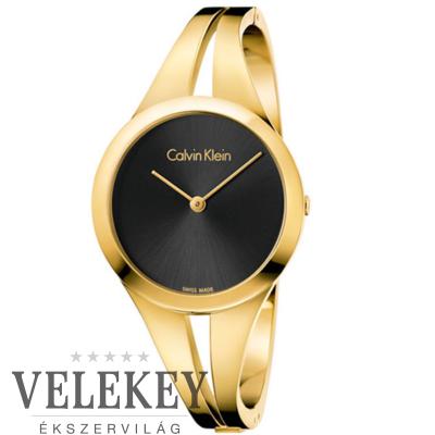 Calvin Klein női óra - K7W2S511 - Addict