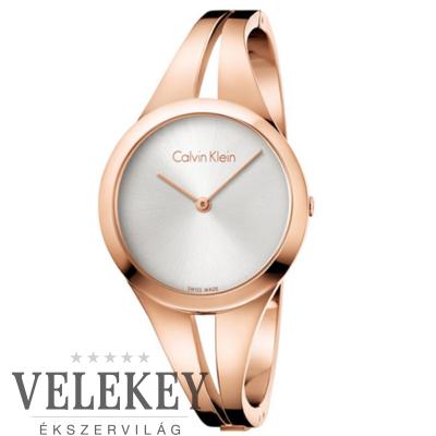 Calvin Klein női óra - K7W2S616 - Addict