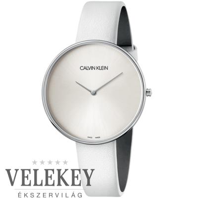 Calvin Klein női óra - K8Y231L6 - Full Moon