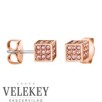 Calvin Klein fülbevaló - KJ9CPE140100