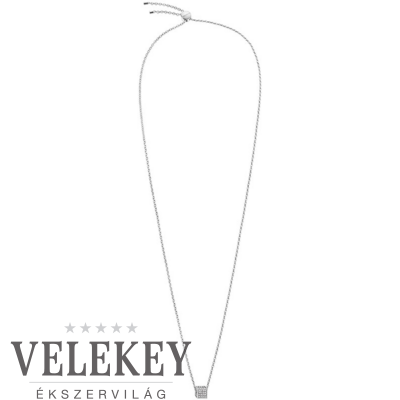 Calvin Klein nyaklánc - KJ9CWN040100