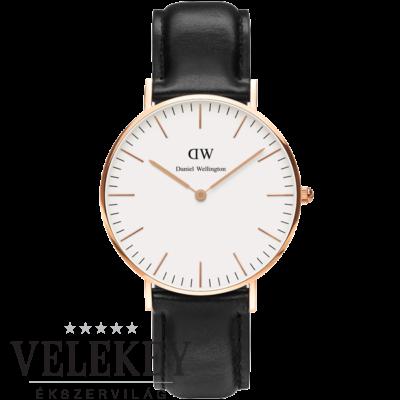 Daniel Wellington női óra - 0508DW - Classic Sheffield