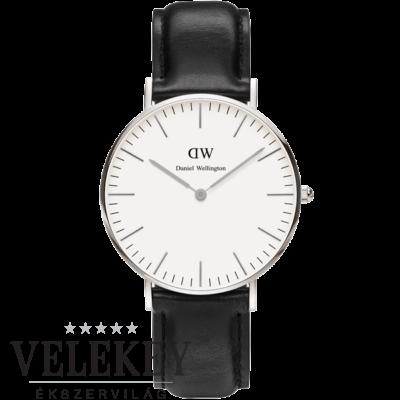 Daniel Wellington női óra - 0608DW - Classic Sheffield