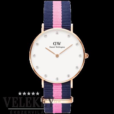 Daniel Wellington női óra - 0952DW - Classy Winchester