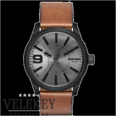 Diesel férfi óra - DZ1764 - Rasp