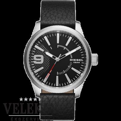 Diesel férfi óra - DZ1766 - Rasp