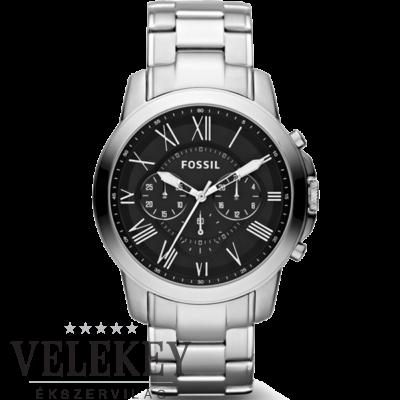 Fossil férfi óra - FS4736 - Grant