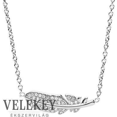 Fossil nyaklánc - JF02851040