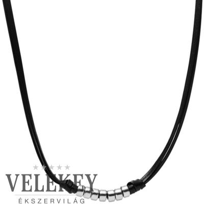 Fossil nyaklánc - JF03003040