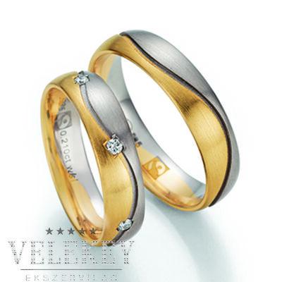 Collection Ruesch karikagyűrű - 33/30110-050
