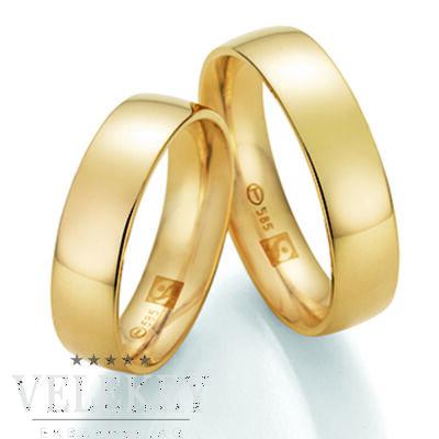 Collection Ruesch karikagyűrű - 33/30200-055