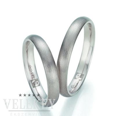 Collection Ruesch karikagyűrű - 33/30220-035