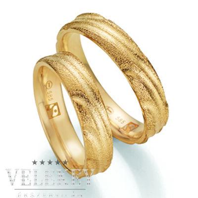 Collection Ruesch karikagyűrű - 33/30260-050