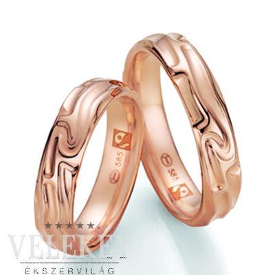 Collection Ruesch karikagyűrű - 33/30280-050