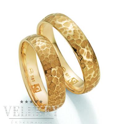 Collection Ruesch karikagyűrű - 33/30360-050