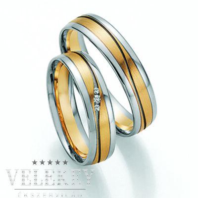 Collection Ruesch karikagyűrű - 66/32050-050