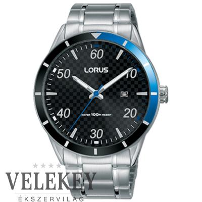 Lorus férfi óra - RH923KX9 - Sports