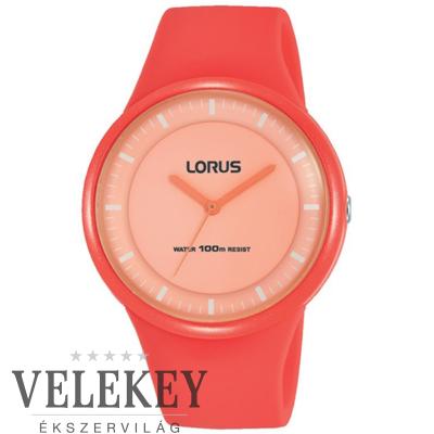 Lorus női óra - RRX35FX9 - Sports