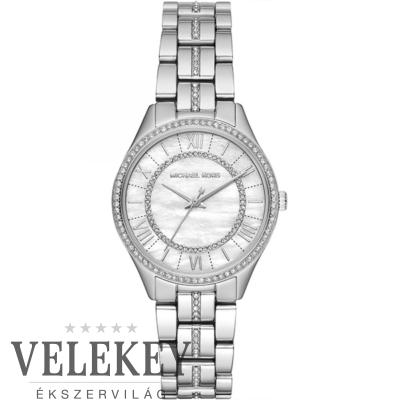 Michael Kors női óra - MK3900 - Lauryn