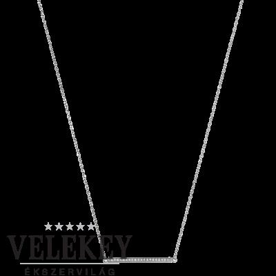 Michael Kors karkötő - MKJ3776040