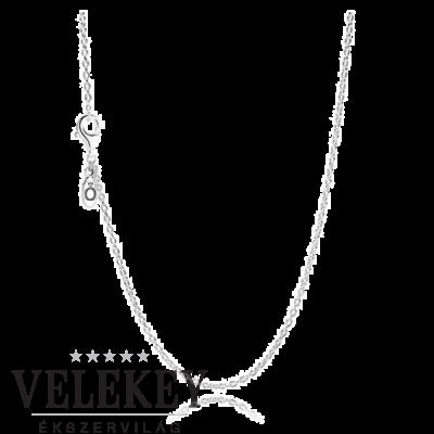 Pandora ezüst nyaklánc - 590515-45