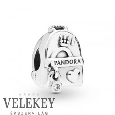 Pandora charm - 797859CZ