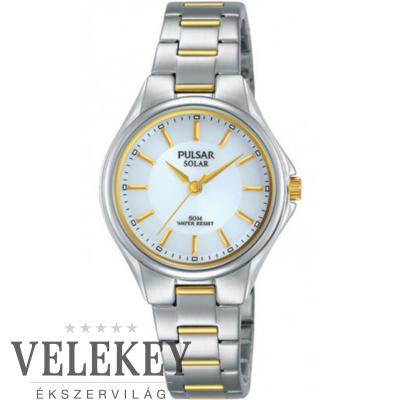 Pulsar női óra - PY5035X1 - Sports
