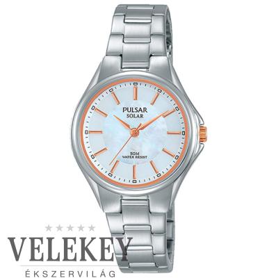 Pulsar női óra - PY5037X1 - Sports