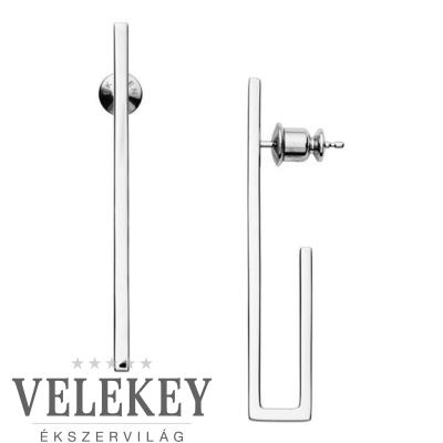 Skagen fülbevaló - SKJ1102040