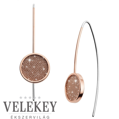 Skagen fülbevaló - SKJ1174791