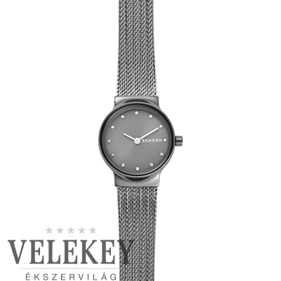 Skagen női óra - SKW2700 - Freja