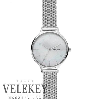 Skagen női óra - SKW2701 - Anita