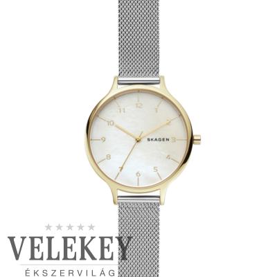 Skagen női óra - SKW2702 - Anita