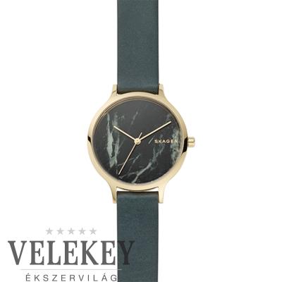 Skagen női óra - SKW2720 - Anita