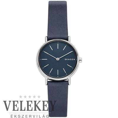 Skagen női óra - SKW2728 - Signatur