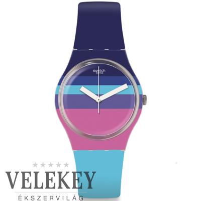 Swatch női óra - GE260 - Azul'Heure